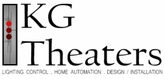 KG Theaters